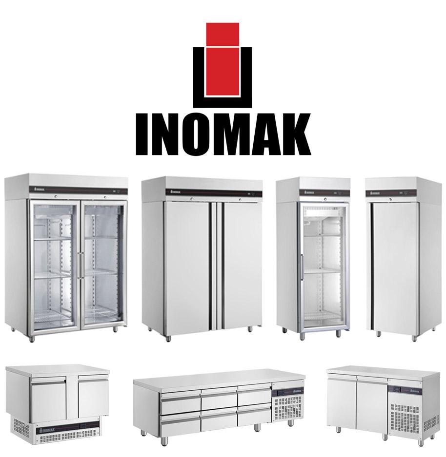 Inomak-Southampton