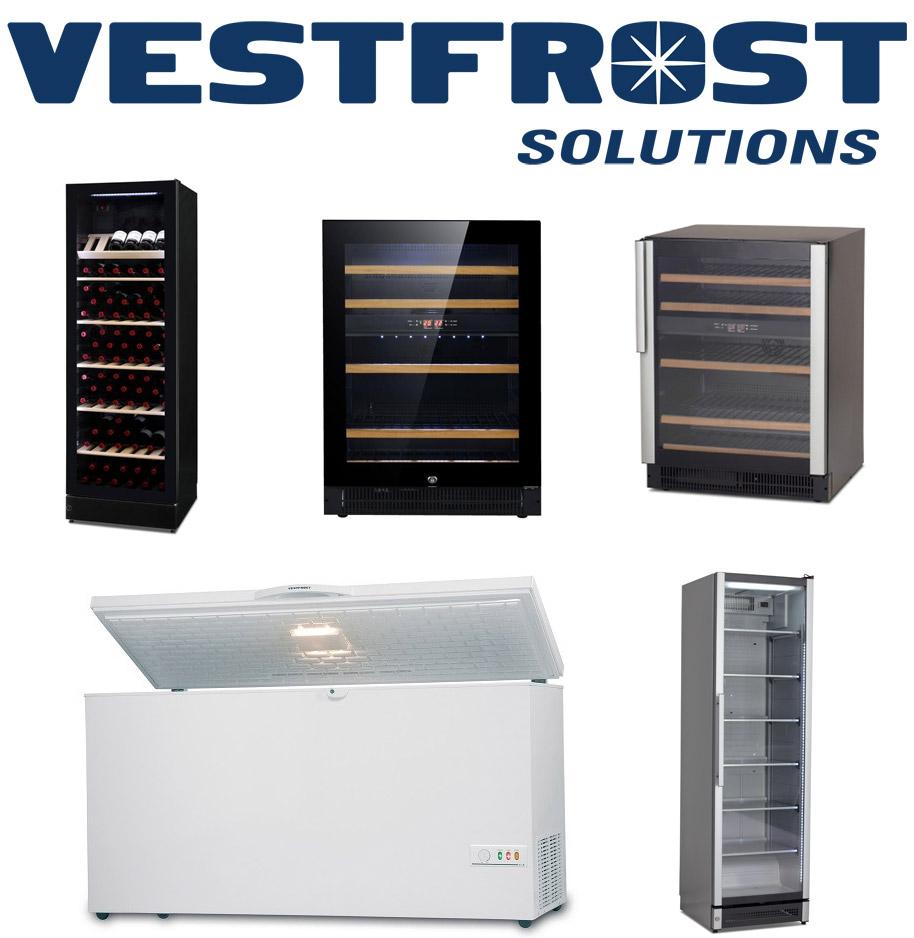 Vestfrost-Solutions-Southampton